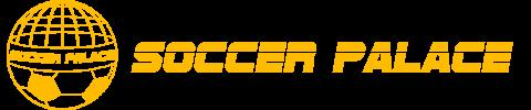 Soccer-Palace Kuppenheim